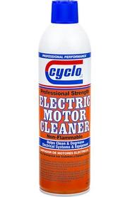 Break Thru® Electric Motor Cleaner (12 pack)