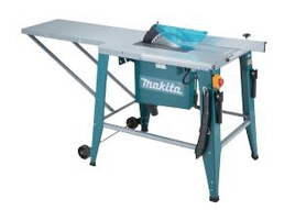 """2712 - 315mm (12-3/8"""") Table Saw"""