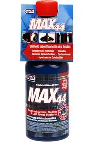 Max44®