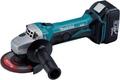 DGA452RFE - Cordless Angle Grinder