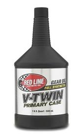 V-Twin Primary Case Oil Quart