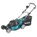 "ELM4612 - 460mm (18-1/8"") Electric Lawn Mower"