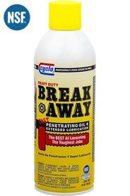 Break Away® (12 pack)