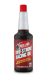 Two-Stroke Racing Oil
