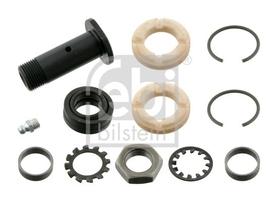 Repair Kit, stabilizer coupling rod