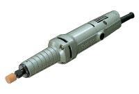 """906H - 6mm (1/4"""") Die Grinder"""