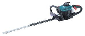 """EH7500W - 750mm (29.1/2"""") Petrol Hedge Trimmer (Double-sided blade)"""