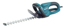 "UH4570 - 450mm (17-3/4"") Electric Hedge Trimmer"