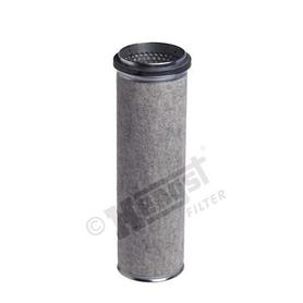Secondary Air Filter
