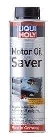Motor Oil Saver 300ml