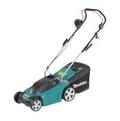 "ELM3311 - 330mm (13"") Electric Lawn Mower"