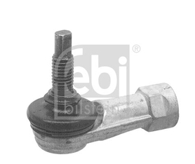 Ball Head, gearshift linkage