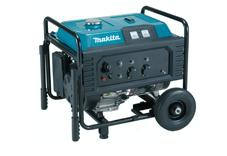 EG6050A - Generator