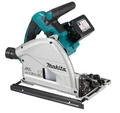 DSP600 - Cordless Li-Ion Plunge Cut Saw (18V+18V LXT)