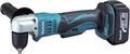DDA351RFE - LXT Cordless Angle Drill (18V Li-Ion)