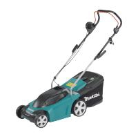 "ELM3311 - 330mm (13"") Electric Lawn Mower"
