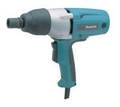 "TW0350 - 1/2"" (12.7mm) - Impact Wrench"