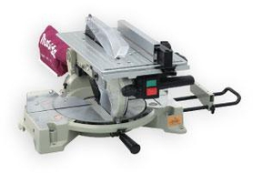 """LH1040 -260mm (10-1/4"""") Table Top Miter Saw"""