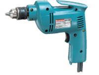 "6010BVR - 10mm (3/8"") - Drill"
