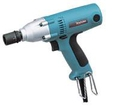 "6953 - 1/2"" (12.7mm)- Impact Wrench"