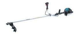 EM2500U - 24.5 c.c - 2 stroke Petrol Brush Cutter