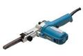 9032 - 9mm (optional - 6, 13mm) Belt Sander
