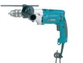 "HP2070 - 20mm (3/4"") - 2-Speed Impact Drill"