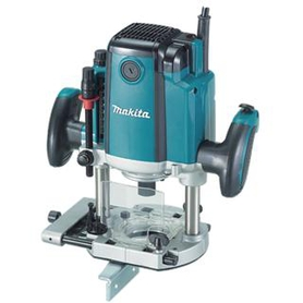 "RP1800 - 12mm (1/2"") Router (Plunge type)"