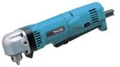 """DA3010 - 10mm (3/8"""") Angle Drill"""