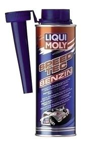 Speed Tec Gasoline 250ml