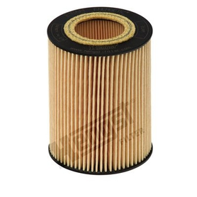 OEM LANDROVER / VOLVO Oil Filter 2014