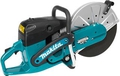 "EK7310WS -  355mm (14"") Power Cutter"