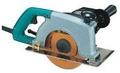 "4107R - 180mm (7-1/8"") Cutter"