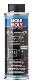 PAG Air Conditioning Oil 100 250ml