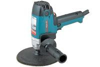 "GV7000C - 180mm (7"") Disc Sander"