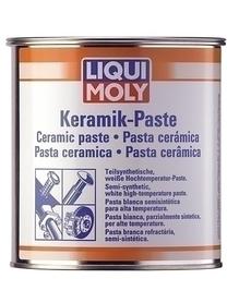 Ceramic Paste 1kg