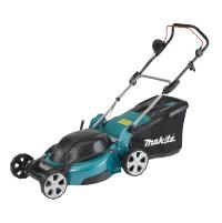 "ELM4612 - 460mm (18-1/8"") Electric Lawn Mower"