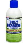 Belt Dressing (6 pack)