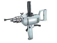 "6016 - 16mm (5/8"") - Drill"