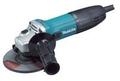 "GA5030 - 125mm (5"") Angle Grinder"