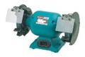 "GB600 - 150mm (5-7/8"") Bench Grinder"