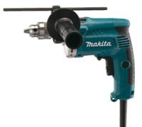 "HP1230 - 12mm (15/32"") Impact Drill"