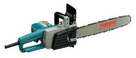 "5016B - 405mm (16"") Electric Chain Saw"