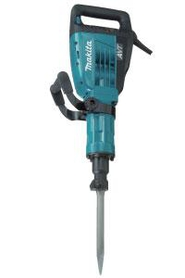 HM1317C - 30mm Hex Shank Demolition Hammer