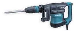 HM1111C - SDS-MAX Demolition Hammer
