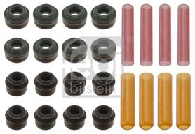 Seal Set, valve stem