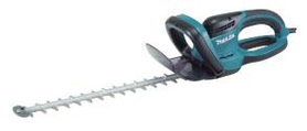"UH7580 - 750mm (29-1/2"") Electric Hedge Trimmer"