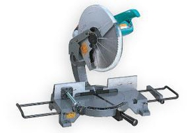 "LS1440 - 355mm (14"") Miter Saw"