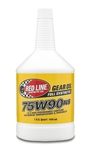 75W90 NS GL-5 Gear Oil Quart