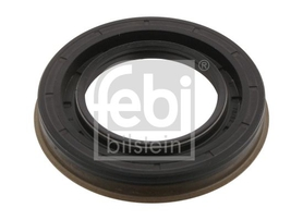 Shaft Seal, differential